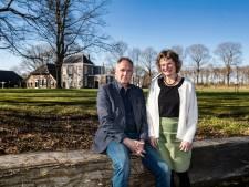 Raalte 'bekent kleur' in aanleg zonnepark bij landgoed, Den Daas onthutst