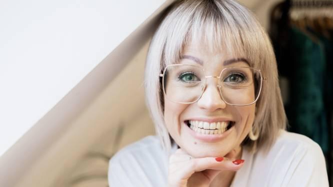 Koop lokaal: Hasseltse modestylist lanceert 'I Buy Nearby Challenge' op Instagram