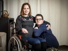 Zwembad Denekamp belooft beterschap na klachten over gebrek rolstoelvriendelijkheid