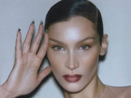 """""""Fox eye"""", la tendance maquillage jugée raciste"""