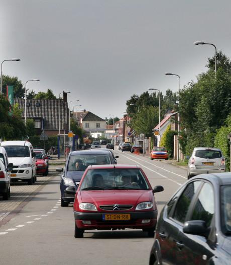 Geluidsisolatie voor woningen in Numansdorp als wettelijke norm verkeersherrie wordt overschreden