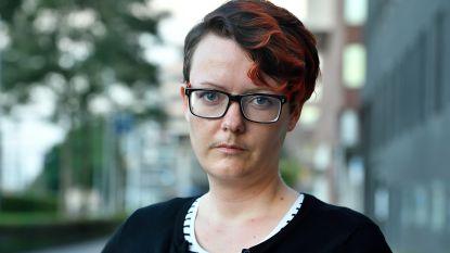 """Tineke is manisch depressief: """"De ene dag liet ik een hanenkam knippen, de volgende dag wilde ik dood"""""""