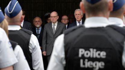 """""""Schaduw van Guantanamo over België?"""": bezorgdheid om reacties op schietpartij in Luik"""