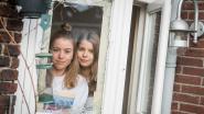 """Nina (16) verschalkt ervaren inbreker: """"Ik handelde in een reflex"""""""