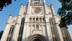 Sint-Anna wordt niet verkocht maar in erfpacht gegeven. Maar hoe zit het met de andere kerken van Gent?