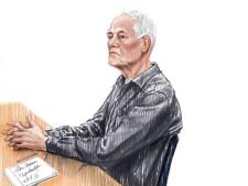 Eis: jaar cel voor evangelist die patiënte misbruikte met Bijbel als excuus