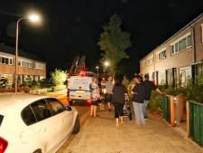 Rotte eieren-lucht jaagt bewoners Van Heemstrastraat in Oss naar buiten