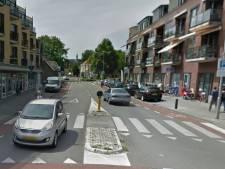 Veiliger door minder langsparkeren in Harderwijk