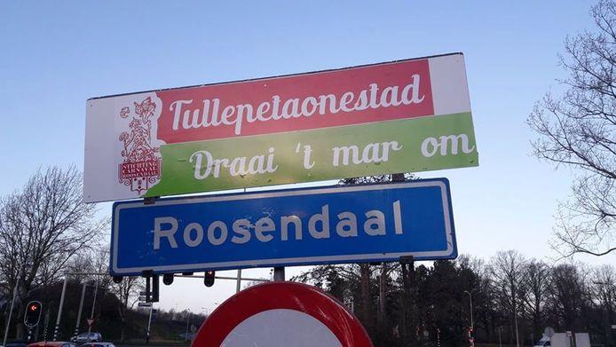 Waar moet het heen met Bergen op Zoom? Naar Roosendaal?