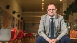 """Vincent Van Quickenborne (Open Vld): """"West-Vlaanderen kan dé klimaatprovincie worden"""""""