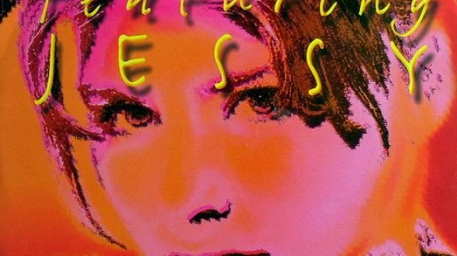 'I Am Free' van The Mackenzie featuring Jessy voor het eerst op 1 in de Retro Arena Top 500