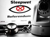 Sleepwet: vijf voor- en tegenstanders