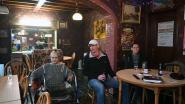 Cafébazin (83) die rookverbod negeert niet akkoord met geldboete