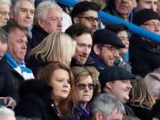 Siewert nieuwe trainer hekkensluiter Huddersfield Town