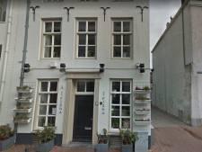 Nijmeegs restaurant De Firma stopt en gaat verder als wijnbar