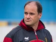 La Belgique U17 débute parfaitement sa campagne qualificative pour l'Euro 2020
