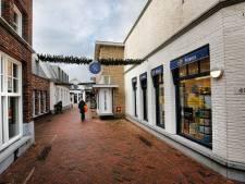 Bij langere lockdown willen Bilthovense winkeliers deuren tóch openen: 'Water staat niet tot aan de lippen, maar eroverheen'