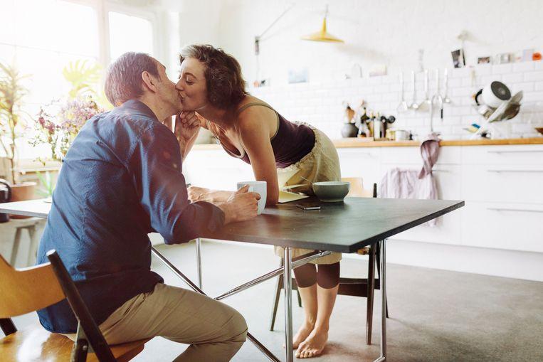 Dating maryland. Datación serieuze relatie.