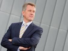 Nieuwe hoofdofficier van justitie in Rotterdam