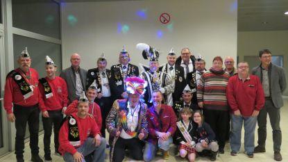 Corona: carnaval en Scoutsival gaan door, maar met verplichte tellingen van het aantal bezoekers