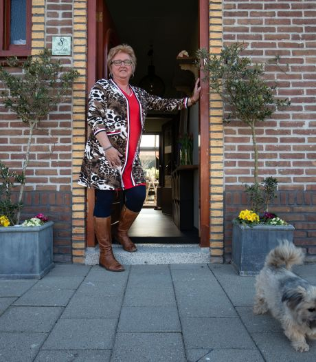 Jannie roept heel Nederland op zondag te zingen op straat: 'Willem-Alexander, doet u mee?'