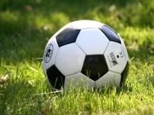 G-voetbaltoernooi BSC afgelast