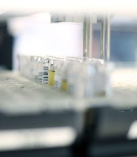 Bernhoven zoekt zestigplussers voor onderzoek naar vaccin om corona 'mogelijk milder te laten verlopen'