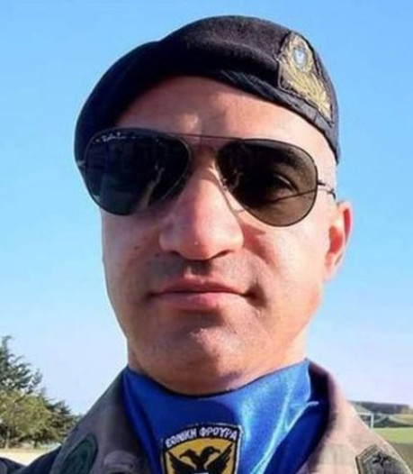 Zeven keer levenslang voor eerste seriemoordenaar eiland Cyprus