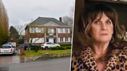 """Nederlandse zoon van neergeschoten Grietje (72): """"Ze heeft hersenschade en is nog altijd in shock"""""""