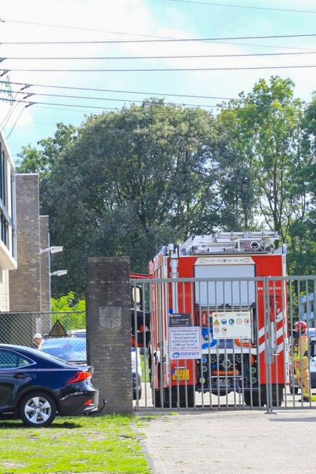 Stroomstoring in regio Helmond verholpen: 26.000 klanten hebben weer stroom