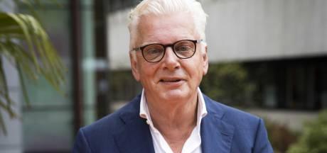 Jan Slagter pleit voor herinvoering kijk- en luistergeld