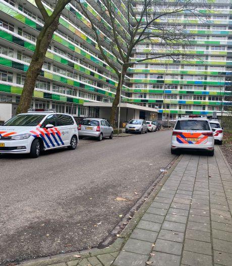 24-jarige man gewond geraakt bij steekincident in flat Zeist