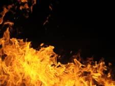 Edenaar stichtte minstens tien keer keer brand als 'schreeuw om hulp': OM eist celstraf