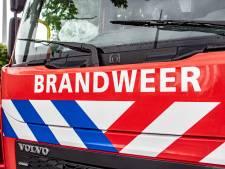 Raalte stapt naar de rechter en wil duizenden euro's terug voor te dure voertuigen