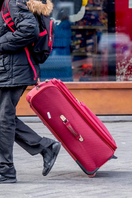 Raad akkoord met strenge regels Airbnb