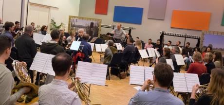 Speciaal concert voor vluchtelingen in Tilburg