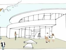 Nieuwbouw voor scholen in Mijdrecht