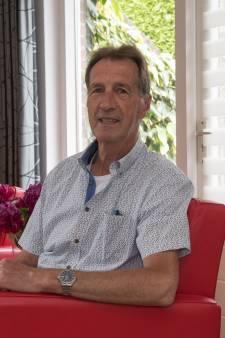 Geen tillift voor nieuw zwembad in Nunspeet: 'Rolstoelgebruikers worden gewoon aan de kant gezet'