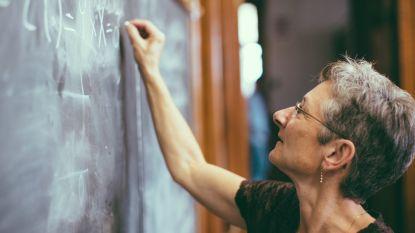 80% van de leerkrachten vindt dat niveau van ons onderwijs daalt