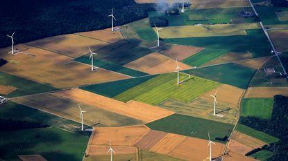 20,5 procent korting door groepsaankoop groene stroom