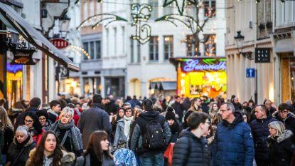 Te veel toeristen: Brugge gaat Amsterdam achterna en maakt géén reclame meer voor dagjestoeristen in andere steden