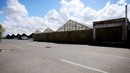 Frans koppel vangt bot: veroordeling voor grootschalige diefstal in Tropiflora blijft