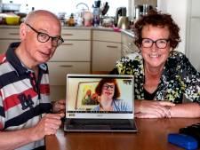 Veel emoties in de gehandicaptenzorg: 'Leg maar eens uit waarom ouders niet meer op bezoek komen'