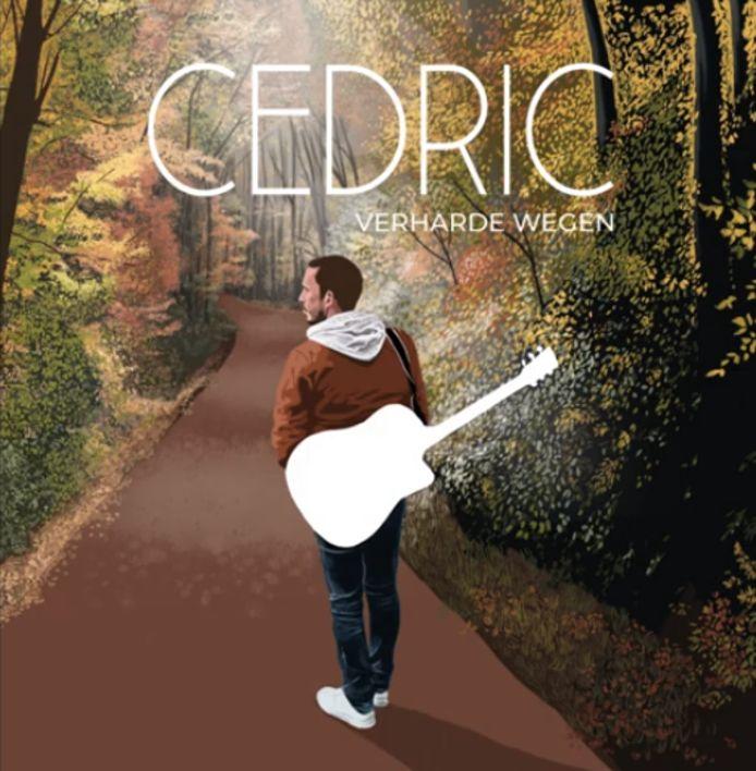 Cedric - Verharde Wegen