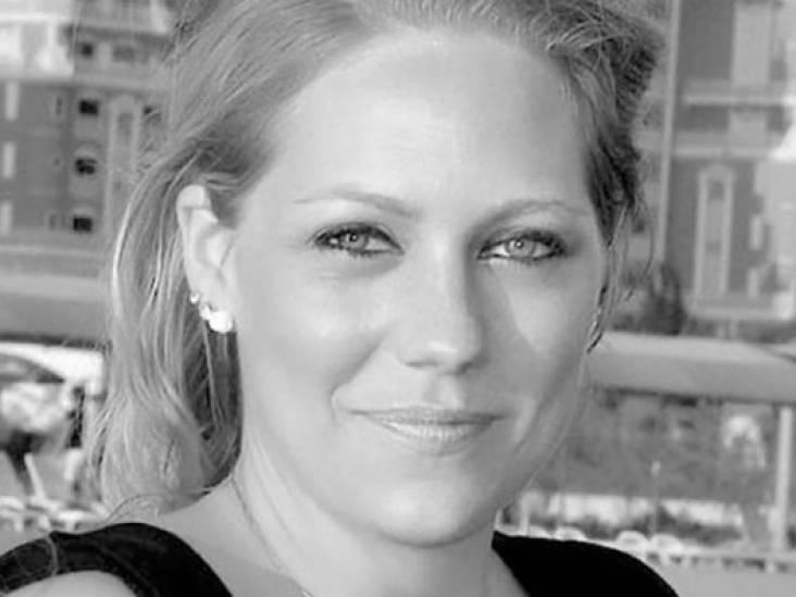 'Laat straf John F. om moord op Linda van der Giesen in Waalwijk staan'