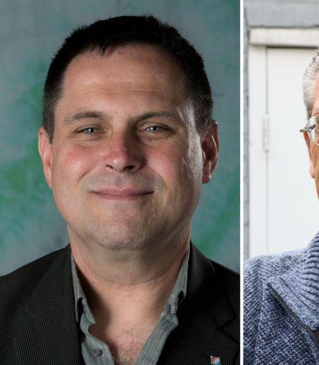 'Kiezersbedrog' tekent de tweestrijd binnen het Zeeuwse waterschap