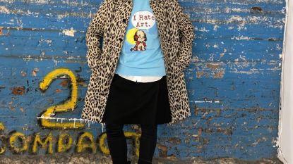 Marc Jacobs probeert het als beautyvlogger
