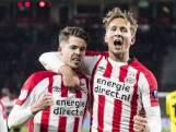 PSV is op zoek naar een nieuwe hoofdsponsor: Energiedirect stopt volgend jaar