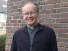 Pastoor Miedema verhuist van regio Leunen naar kop van Noord-Limburg