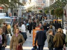 Vlissingen peilt mening over wonen en werken bij 10.000 inwoners en ondernemers